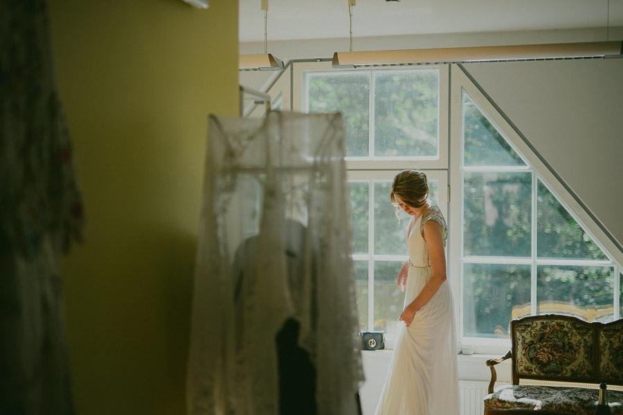 Triin_Marc_backyard_wedding_mait_juriado-04