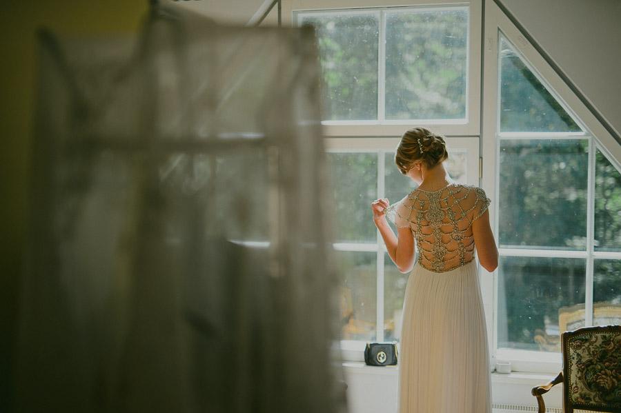Triin_Marc_backyard_wedding_mait_juriado-05