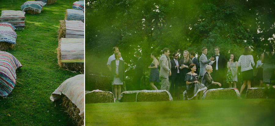 Triin_Marc_backyard_wedding_mait_juriado-06