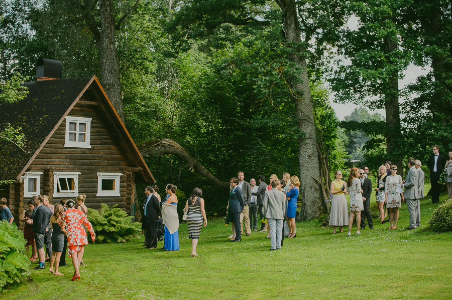 Triin_Marc_backyard_wedding_mait_juriado-08