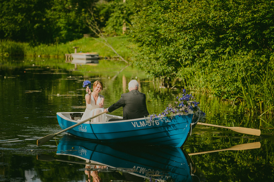 Triin_Marc_backyard_wedding_mait_juriado-10