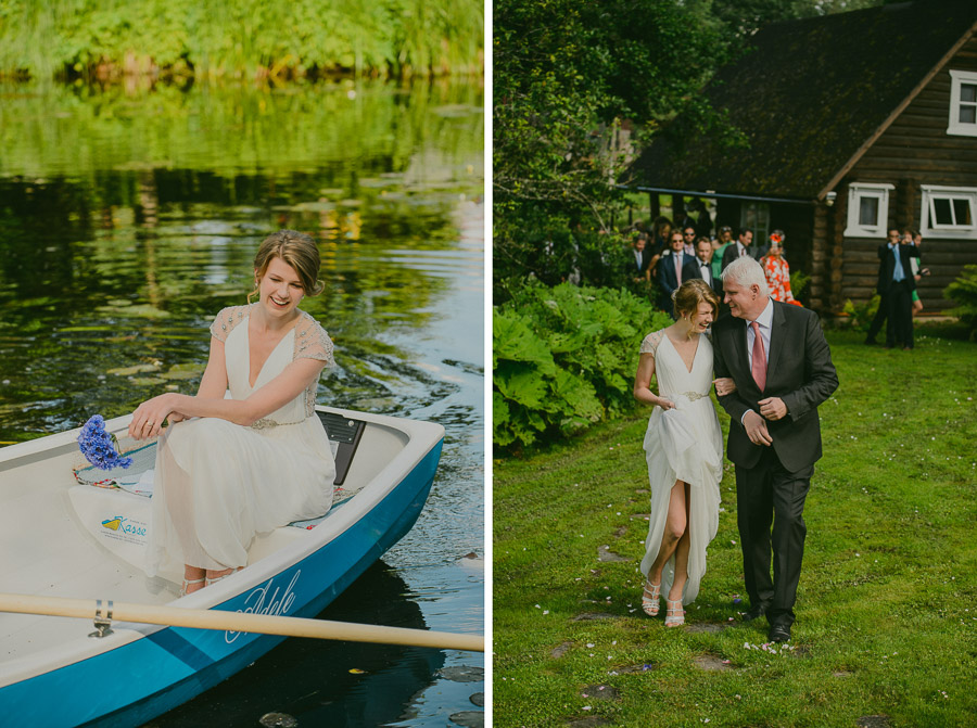 Triin_Marc_backyard_wedding_mait_juriado-12
