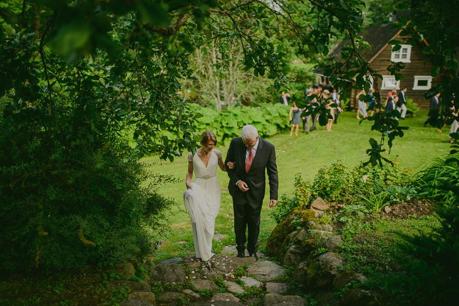 Triin_Marc_backyard_wedding_mait_juriado-15