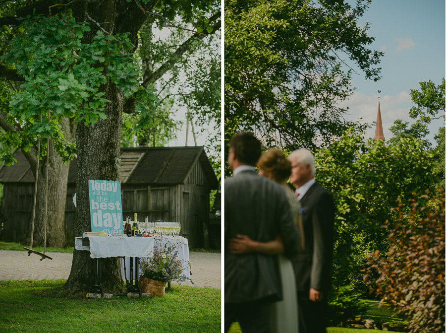 Triin_Marc_backyard_wedding_mait_juriado-16