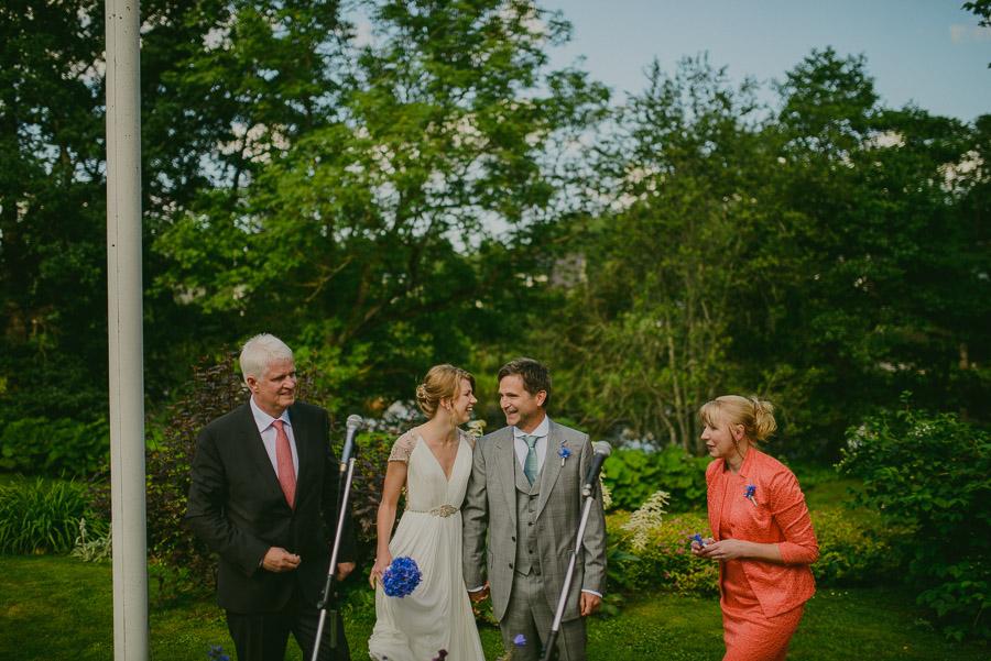 Triin_Marc_backyard_wedding_mait_juriado-17