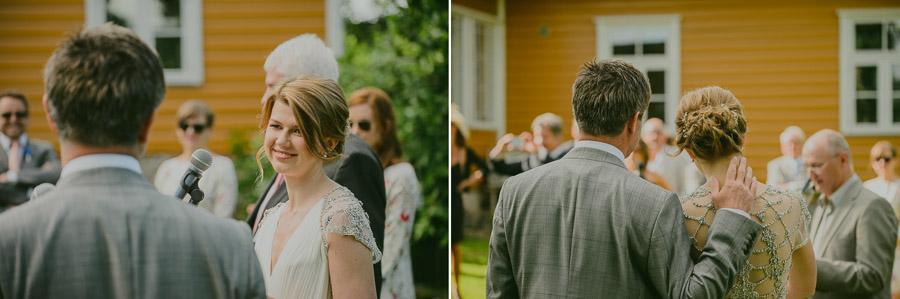 Triin_Marc_backyard_wedding_mait_juriado-18
