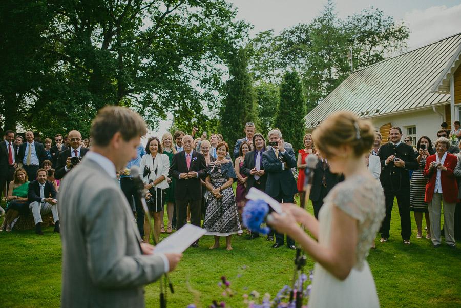 Triin_Marc_backyard_wedding_mait_juriado-20