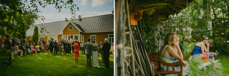 Triin_Marc_backyard_wedding_mait_juriado-21