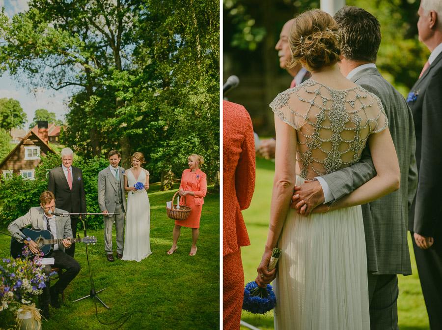 Triin_Marc_backyard_wedding_mait_juriado-26