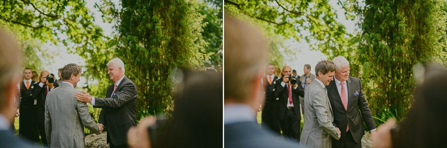 Triin_Marc_backyard_wedding_mait_juriado-27
