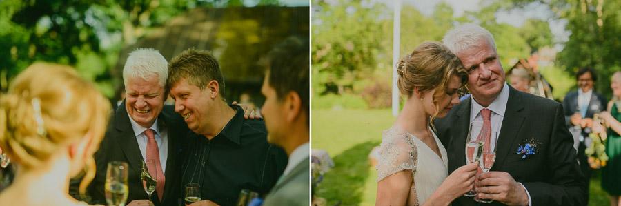 Triin_Marc_backyard_wedding_mait_juriado-28