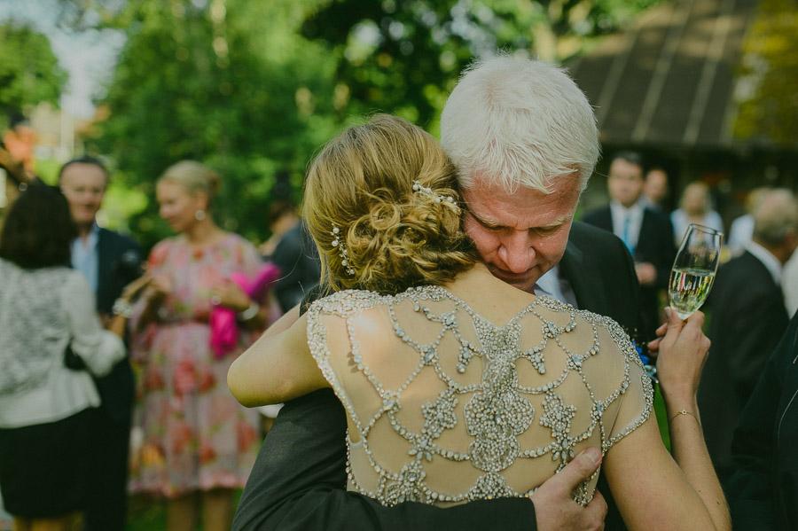 Triin_Marc_backyard_wedding_mait_juriado-29