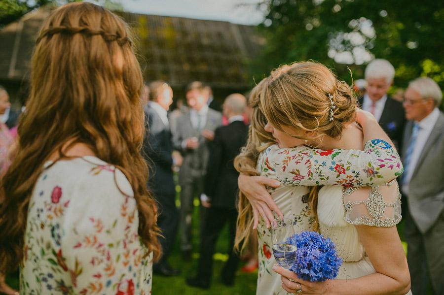 Triin_Marc_backyard_wedding_mait_juriado-30