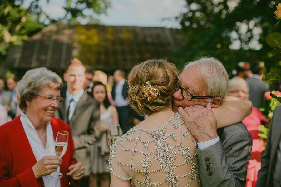 Triin_Marc_backyard_wedding_mait_juriado-31