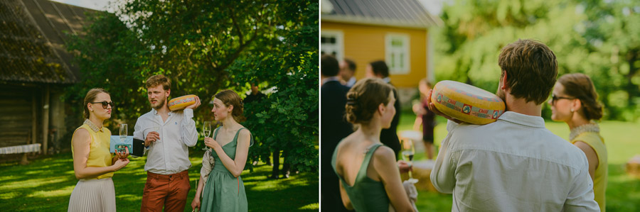 Triin_Marc_backyard_wedding_mait_juriado-34