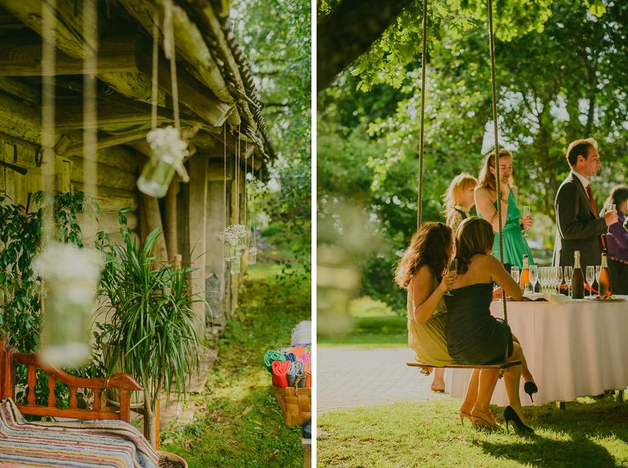 Triin_Marc_backyard_wedding_mait_juriado-37