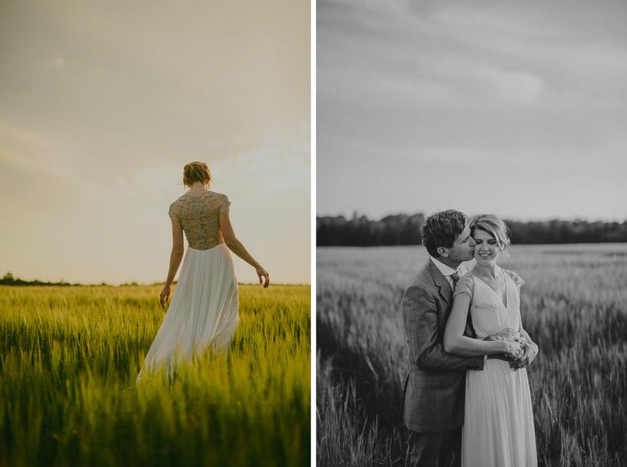 Triin_Marc_backyard_wedding_mait_juriado-40
