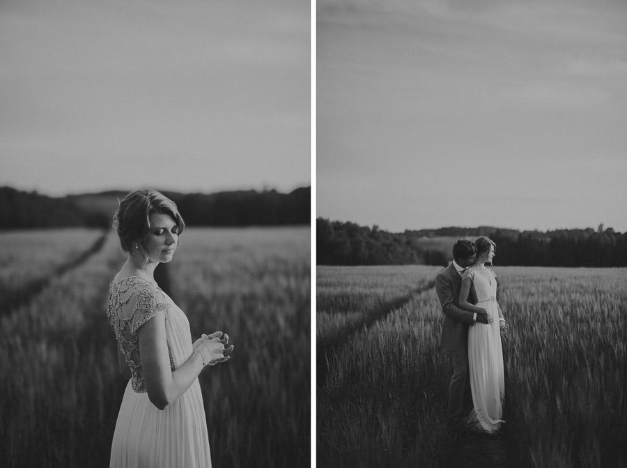 Triin_Marc_backyard_wedding_mait_juriado-41