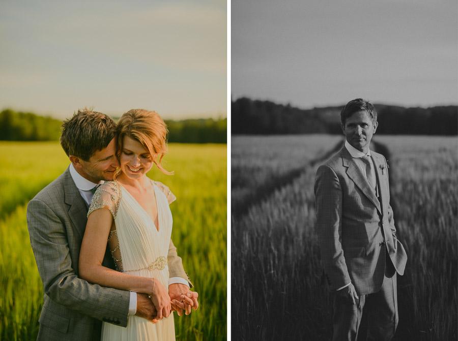 Triin_Marc_backyard_wedding_mait_juriado-43