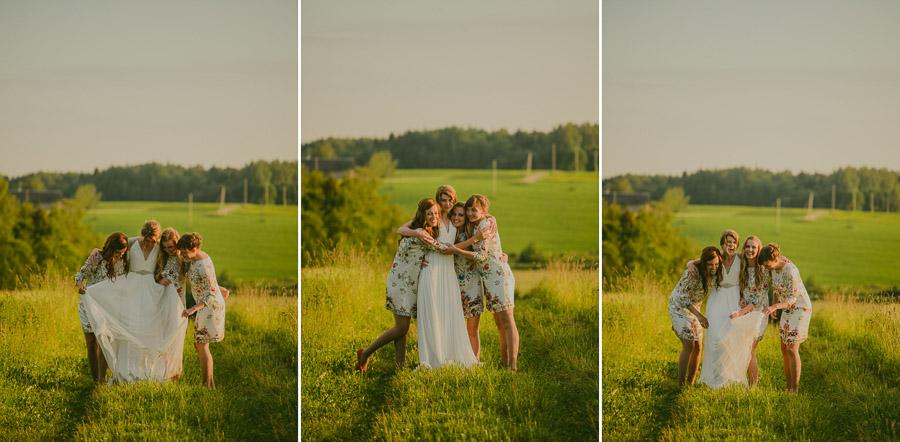 Triin_Marc_backyard_wedding_mait_juriado-46