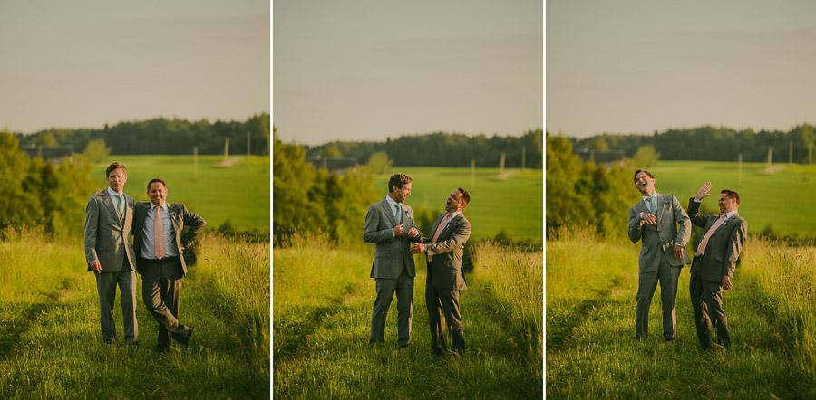 Triin_Marc_backyard_wedding_mait_juriado-47