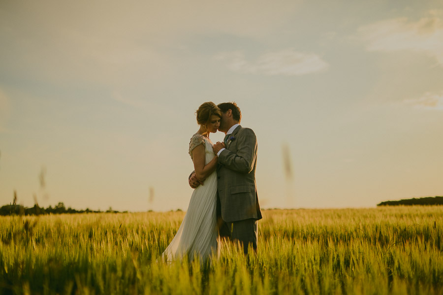 Triin_Marc_backyard_wedding_mait_juriado-49