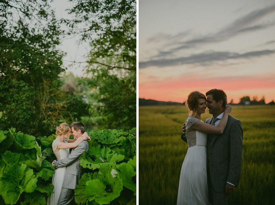 Triin_Marc_backyard_wedding_mait_juriado-51