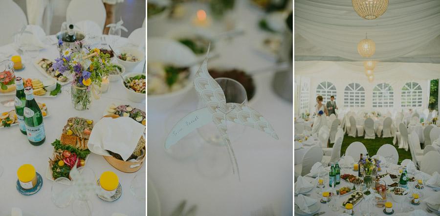 Triin_Marc_backyard_wedding_mait_juriado-52
