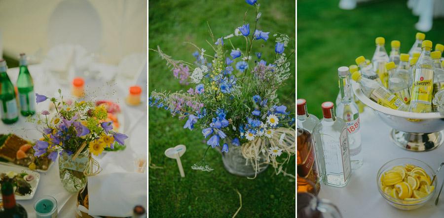 Triin_Marc_backyard_wedding_mait_juriado-53