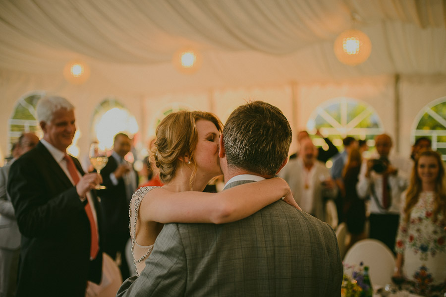 Triin_Marc_backyard_wedding_mait_juriado-54