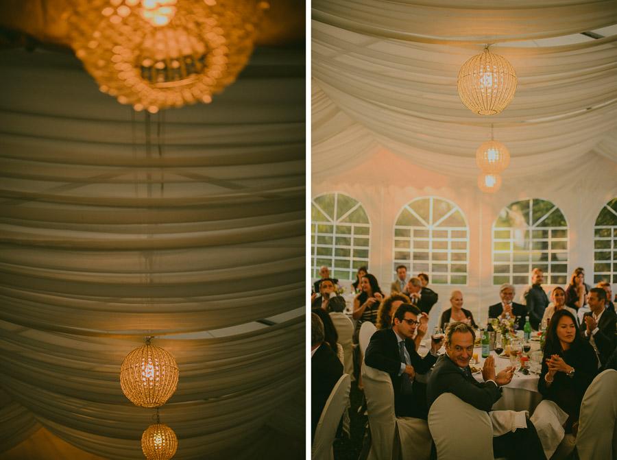 Triin_Marc_backyard_wedding_mait_juriado-55