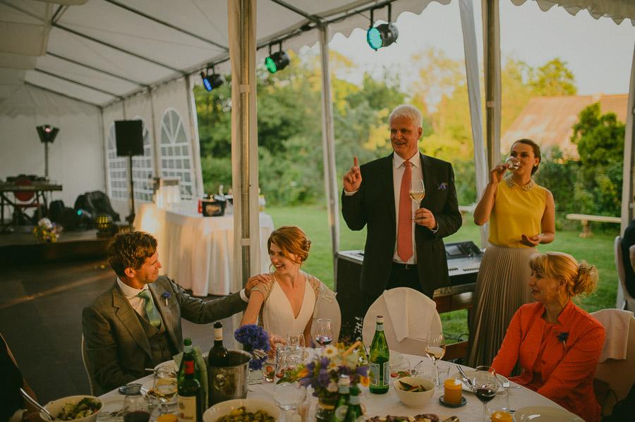 Triin_Marc_backyard_wedding_mait_juriado-56