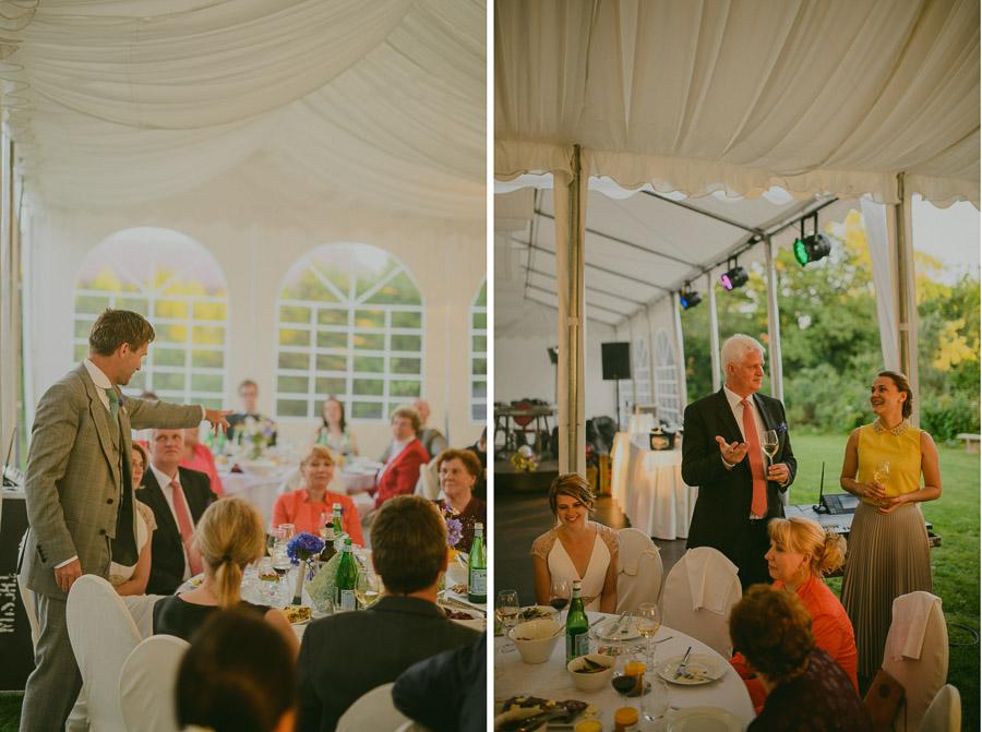 Triin_Marc_backyard_wedding_mait_juriado-57
