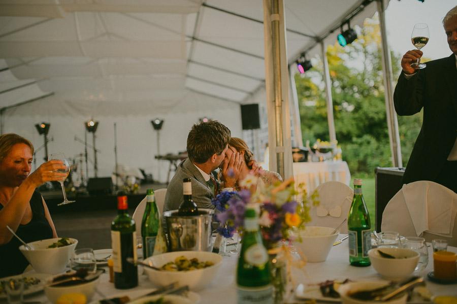 Triin_Marc_backyard_wedding_mait_juriado-58