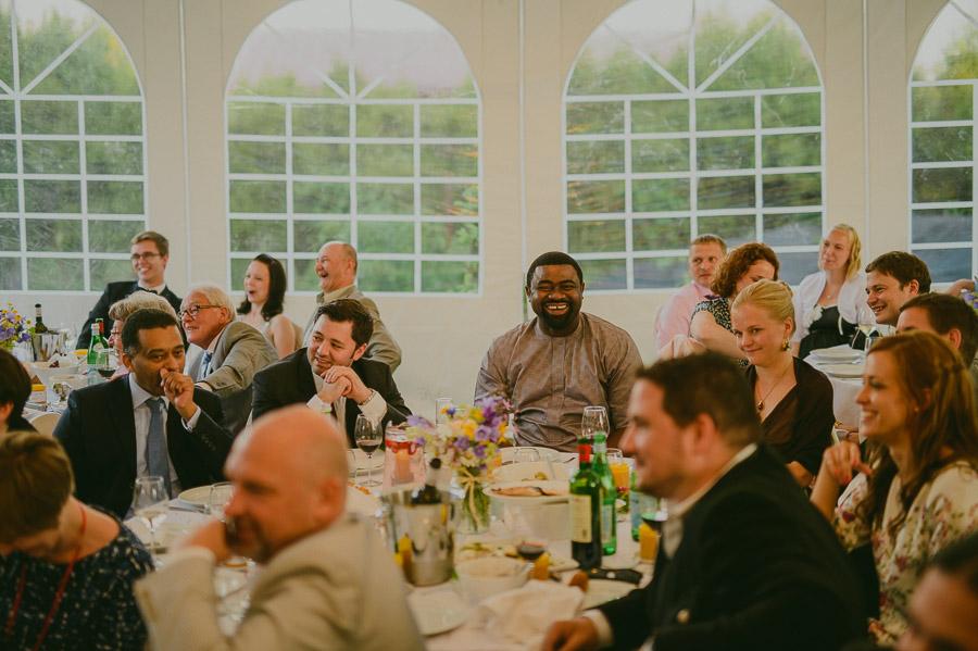 Triin_Marc_backyard_wedding_mait_juriado-59