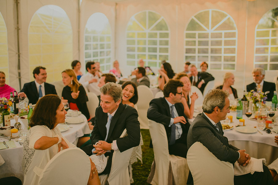 Triin_Marc_backyard_wedding_mait_juriado-60