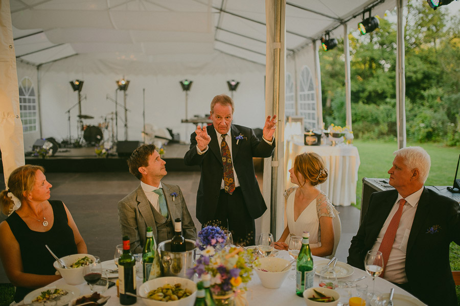 Triin_Marc_backyard_wedding_mait_juriado-61