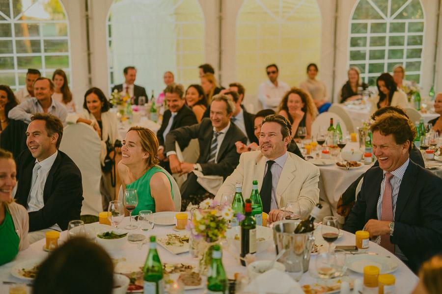 Triin_Marc_backyard_wedding_mait_juriado-62