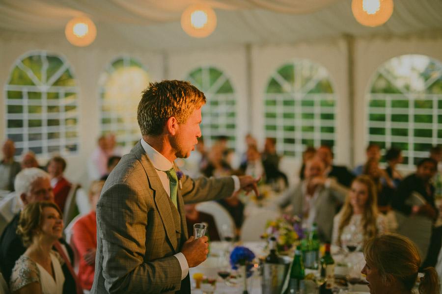 Triin_Marc_backyard_wedding_mait_juriado-63