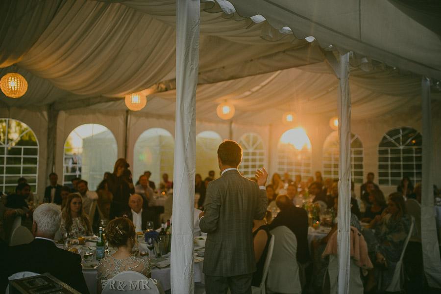 Triin_Marc_backyard_wedding_mait_juriado-64
