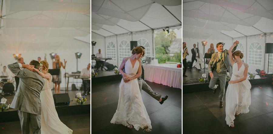 Triin_Marc_backyard_wedding_mait_juriado-65