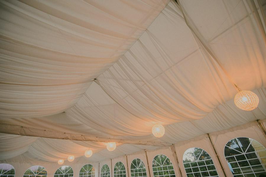 Triin_Marc_backyard_wedding_mait_juriado-69