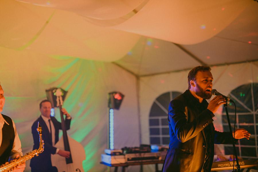 Triin_Marc_backyard_wedding_mait_juriado-72