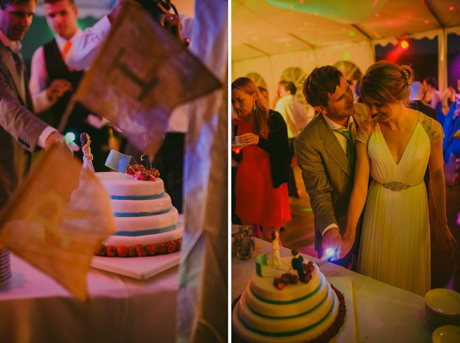 Triin_Marc_backyard_wedding_mait_juriado-74