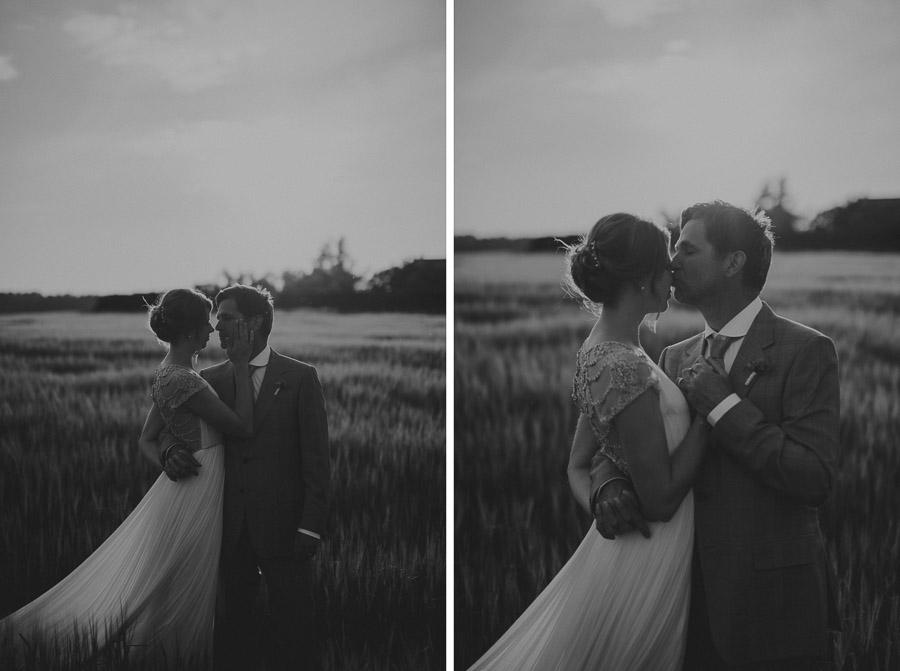 Triin_Marc_backyard_wedding_mait_juriado-75