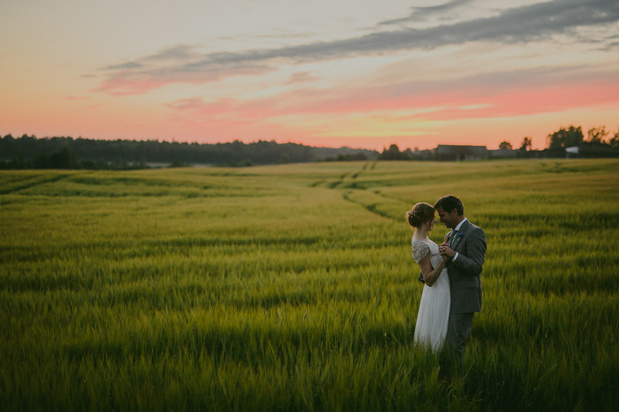 Triin_Marc_backyard_wedding_mait_juriado-76