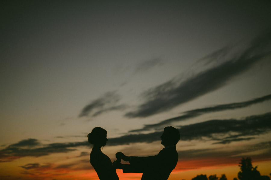 Triin_Marc_backyard_wedding_mait_juriado-78