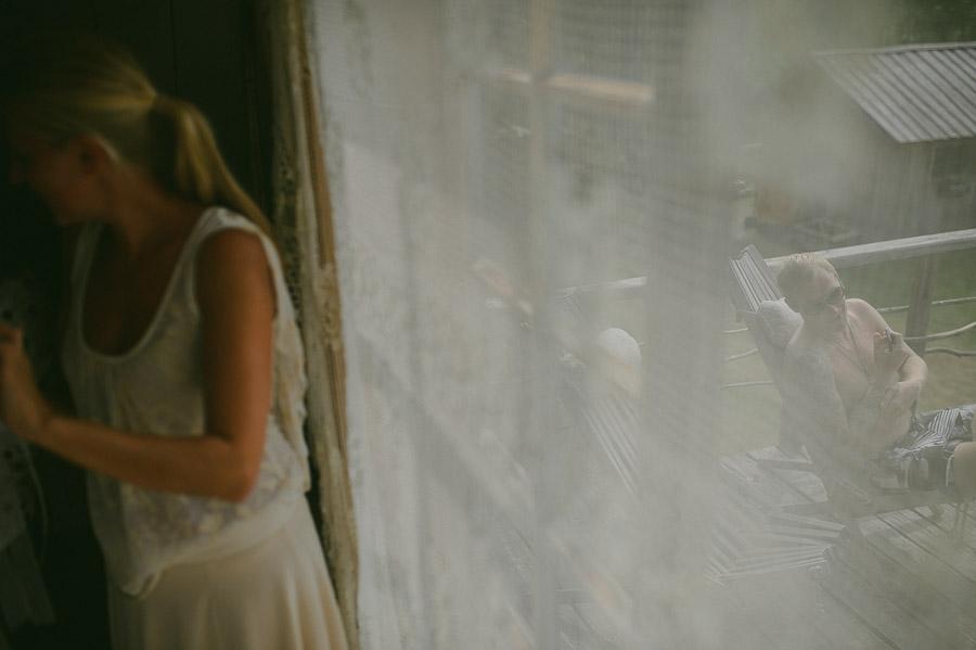 Muhu_Pulm_Wedding_M&J_Studios_Triin_Kaspar-012