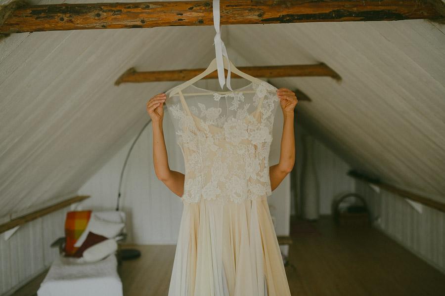 Muhu_Pulm_Wedding_M&J_Studios_Triin_Kaspar-016