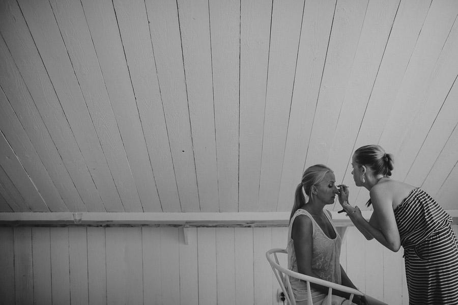 Muhu_Pulm_Wedding_M&J_Studios_Triin_Kaspar-017